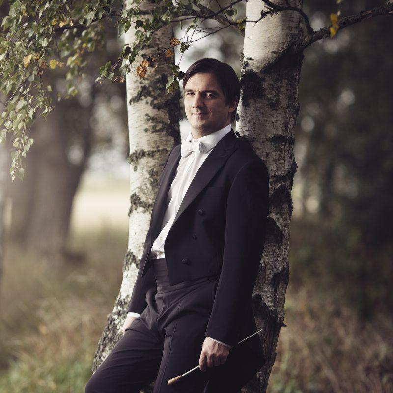 Roman Reznik by Nikolaj Lund 02