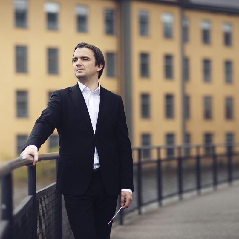 Roman Reznik by Nikolaj Lund 07